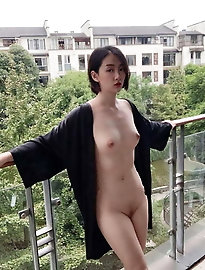Chinese tramp Wives #3