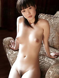 Asian females are getting pleasure on pix