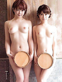 Japanese cockslut Wives #5