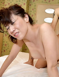 Japanese elder sex